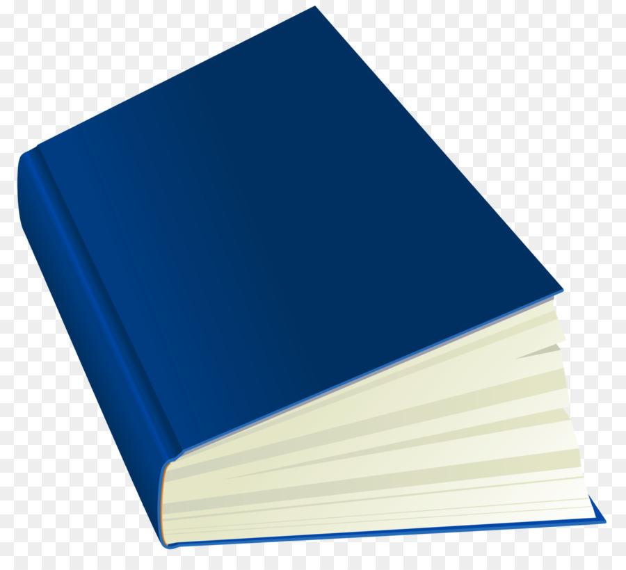 Livre Livre Bleu De Lexamen Couverture De Livre Png