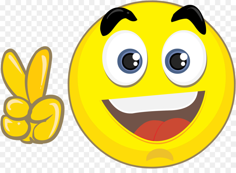 Emoticone Smiley Rires Png Emoticone Smiley Rires Transparentes Png Gratuit