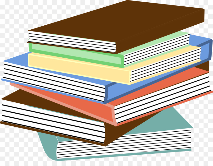 Livre Pile Bibliotheque Png Livre Pile Bibliotheque