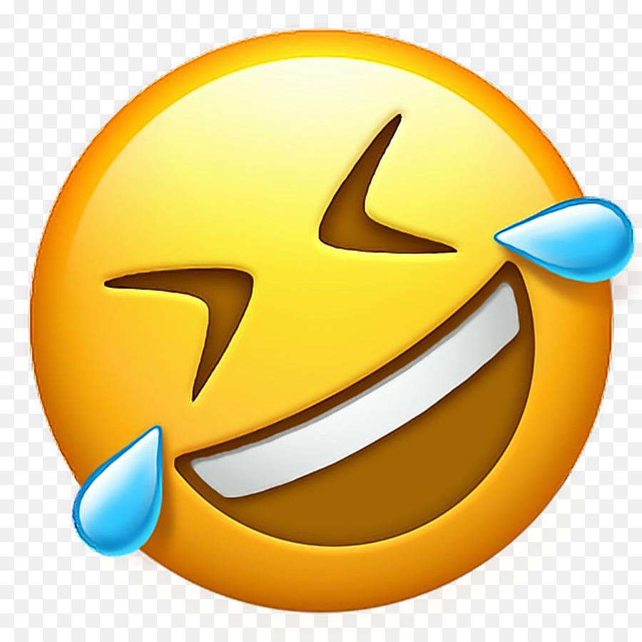Emoji Visage Avec Des Larmes De Joie Emoji Rires Png Emoji Visage Avec Des Larmes De Joie Emoji Rires Transparentes Png Gratuit