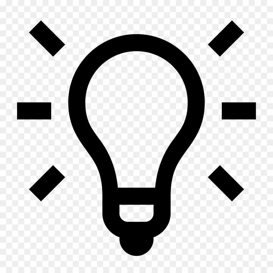 Icone Idée Ordinateur Icônes, Idée, Icône Du Design PNG   Ordinateur Icônes
