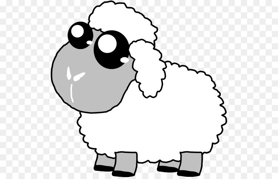 Les Moutons Dessin La Gentillesse Png Les Moutons Dessin La Gentillesse Transparentes Png Gratuit