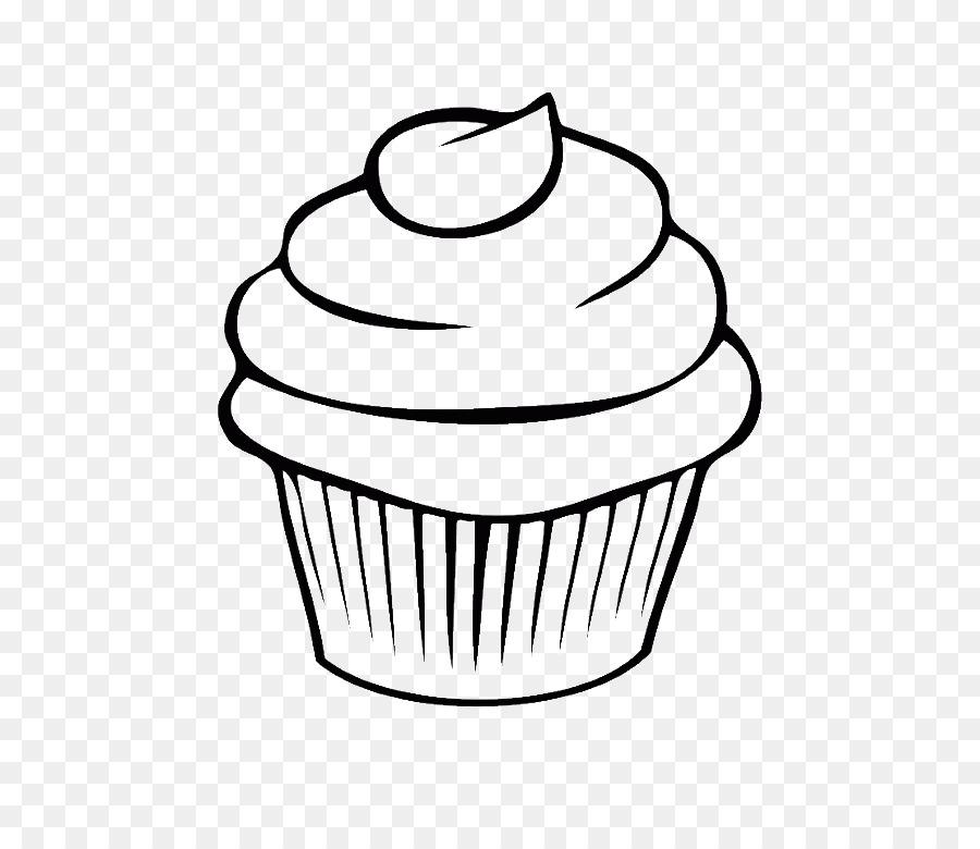 Cupcake Dessin Lart En Ligne Png Cupcake Dessin Lart En