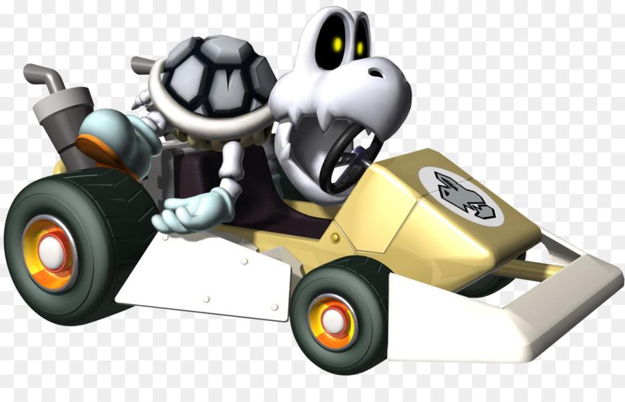 Mario Mario Kart Kart Ds7Wii Ds7Wii Kart Mario iXZuPk