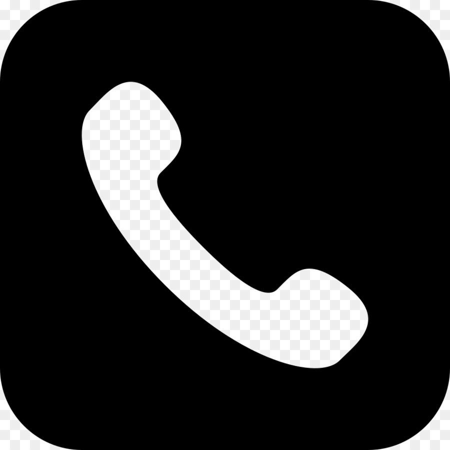 yotaphone 2  ordinateur ic u00f4nes  t u00e9l u00e9phone