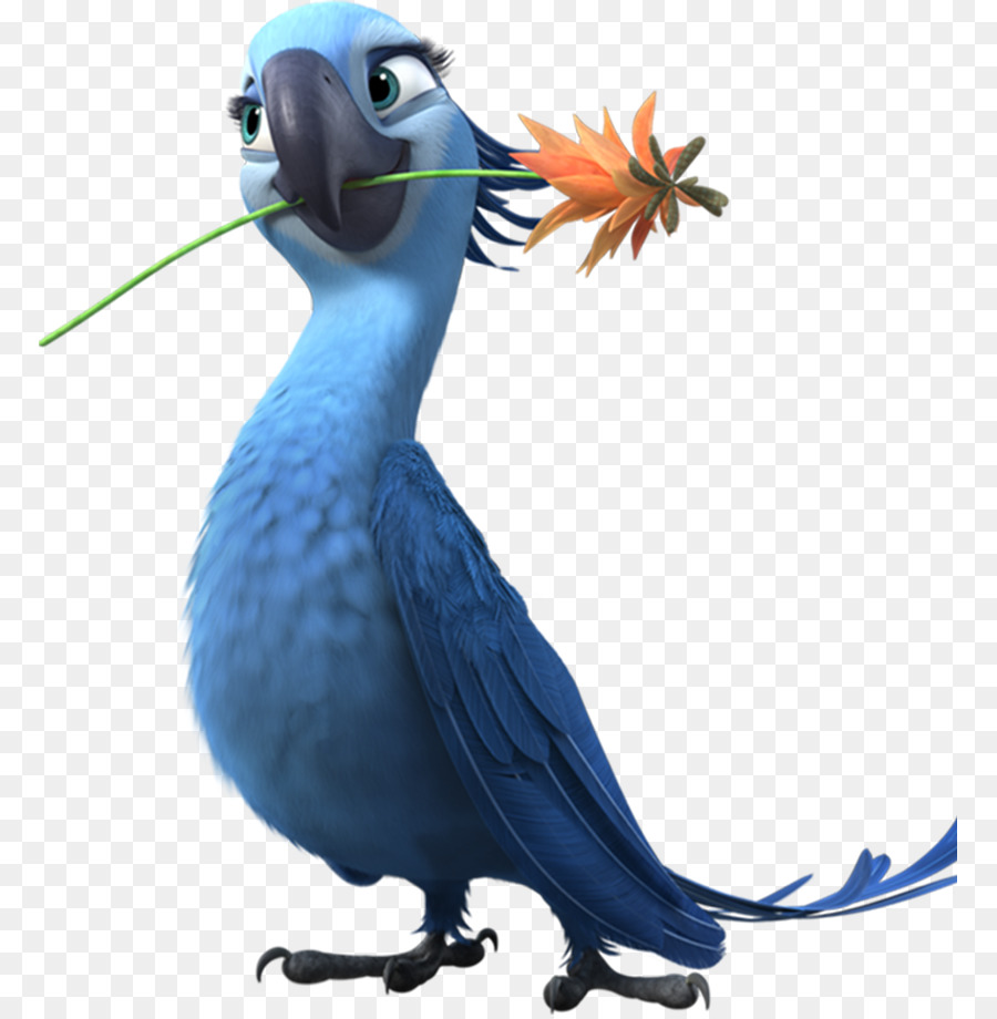 kisspng-jewel-blu-nigel-linda-rio-angry-birds-5abf540c9fc062.6013200015224883326544.jpg