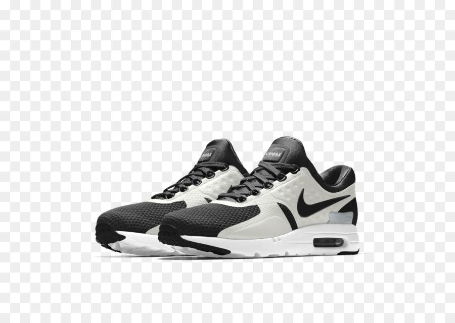 adidas chaussure air max