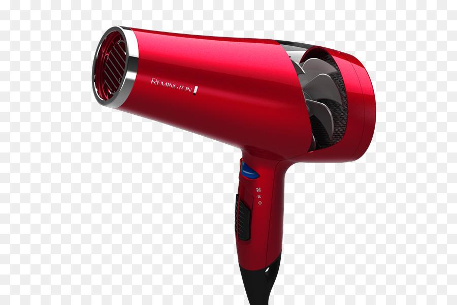 Un Sèche Cheveux, Soins Des Cheveux, Cheveux PNG Un Sèche
