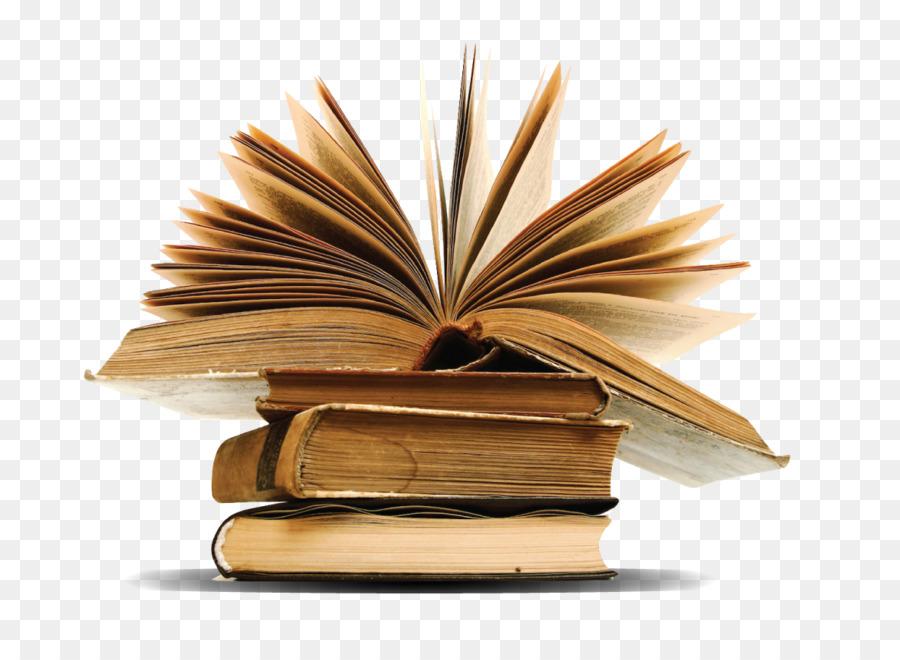 Livre La Publication La Lecture Png Livre La