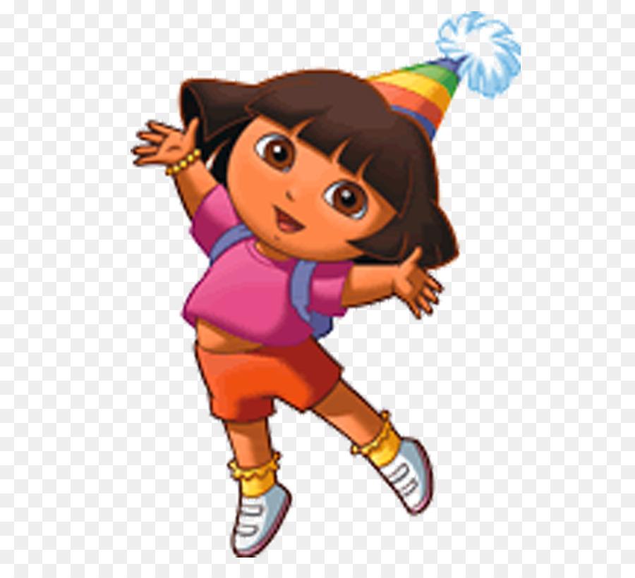 Dora Wiki Dessin Anime Png Dora Wiki Dessin Anime