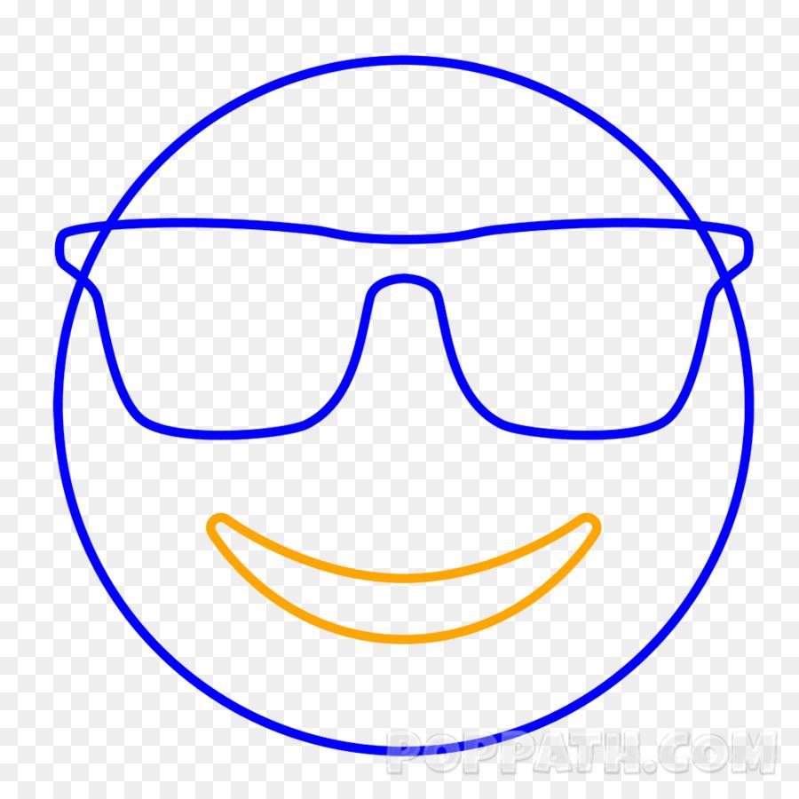 Emoji Livre De Coloriage Dessin Png Emoji Livre De