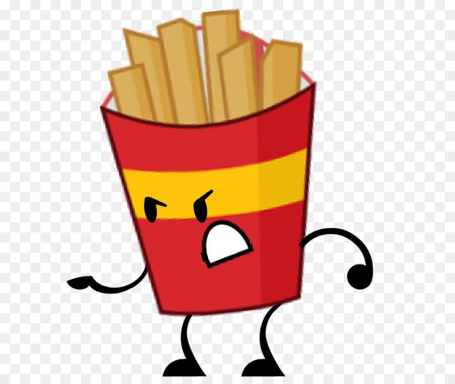 Frites Frire La Nourriture Png Frites Frire La Nourriture Transparentes Png Gratuit