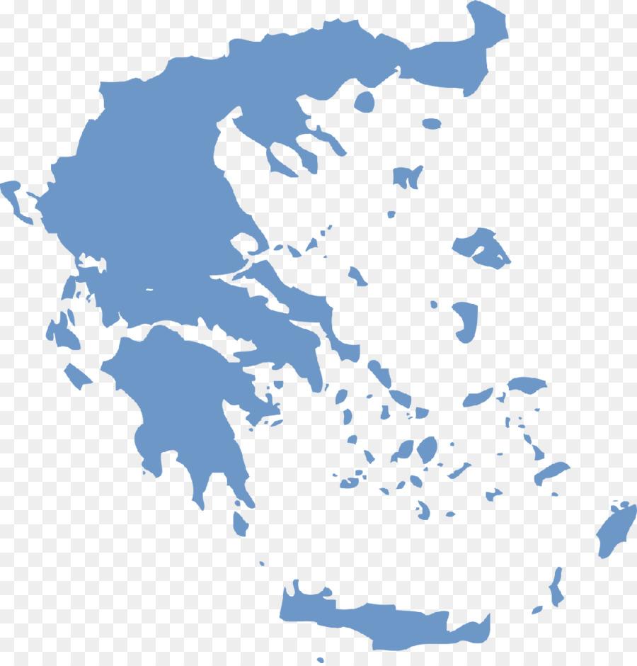 La Crete Carte Carte De Vecteur Png La Crete Carte Carte De Vecteur Transparentes Png Gratuit