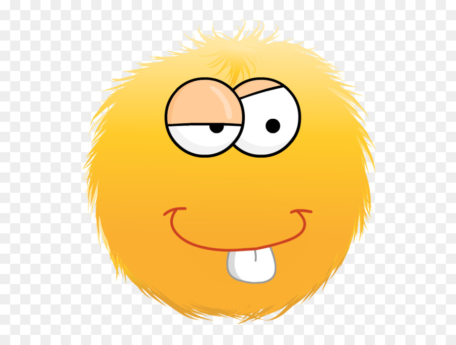 Emoji Emoticone Smiley Png Emoji Emoticone Smiley Transparentes Png Gratuit