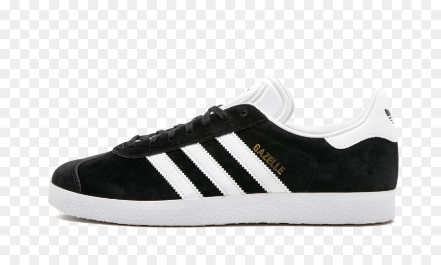 Adidas, Adidas Originals, Chaussure PNG Adidas, Adidas