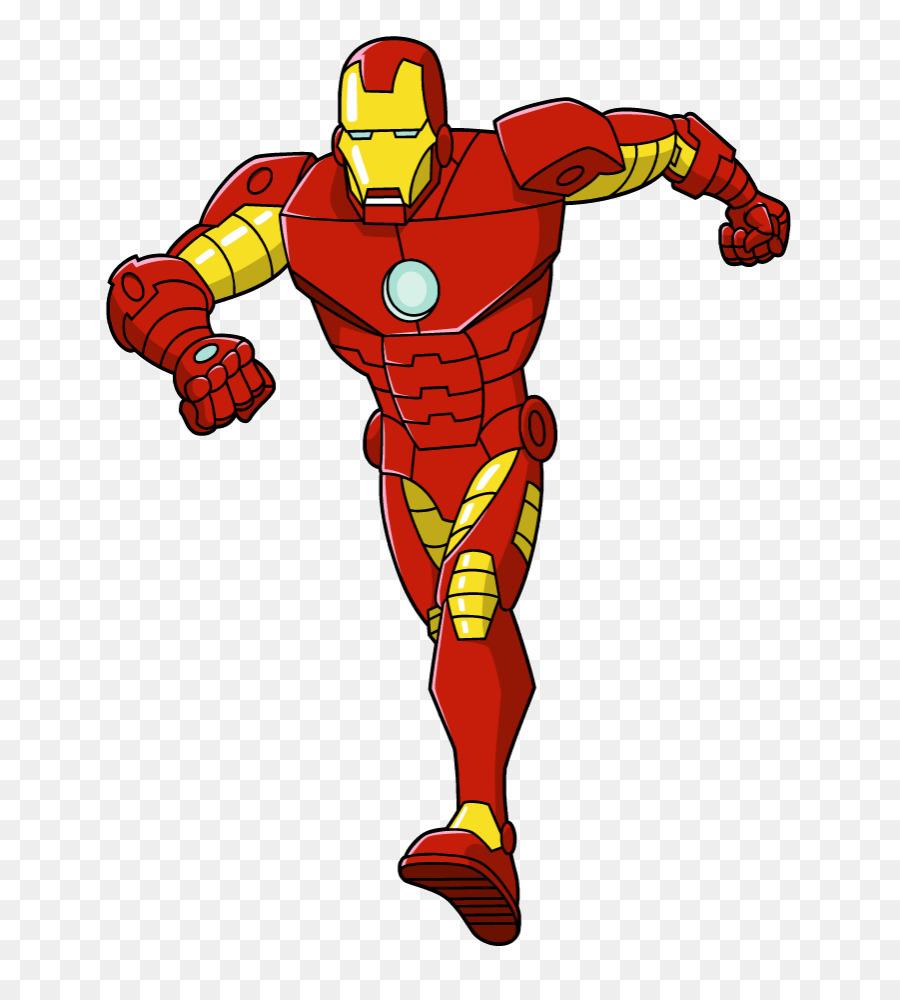 Iron man dessin perry l 39 ornithorynque animation ironman - Dessin ironman ...