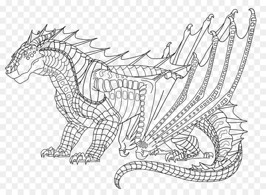 Livre De Coloriage Dragon Feu Png Livre De Coloriage Dragon Feu Transparentes Png Gratuit