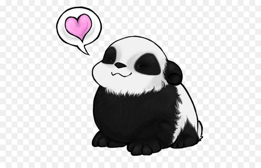 Panda Géant Ours Dessin Png Panda Géant Ours Dessin
