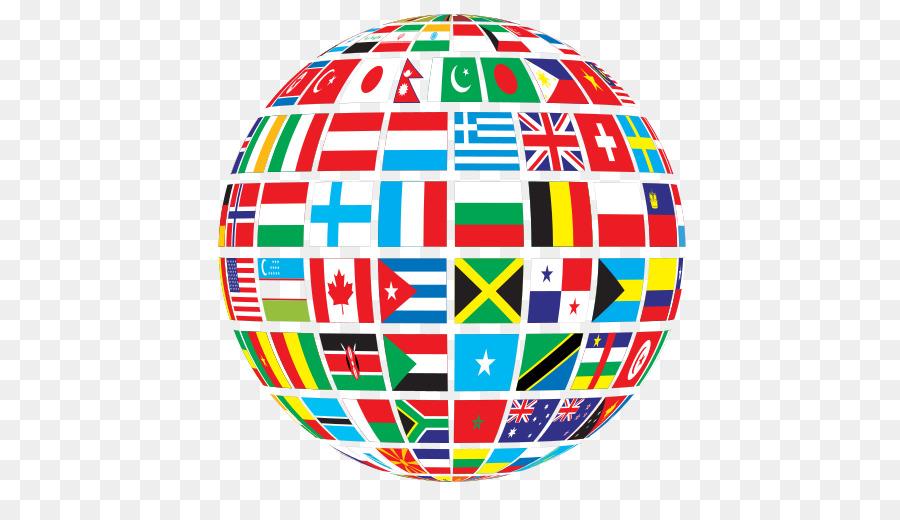 Globe Monde Drapeaux Du Monde PNG - Globe Monde Drapeaux Du Monde  transparentes  PNG gratuit