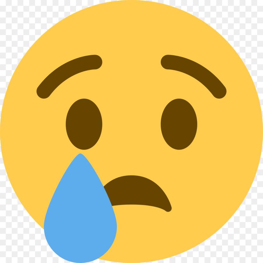 Emoji Facebook Emoticone Png Emoji Facebook Emoticone Transparentes Png Gratuit