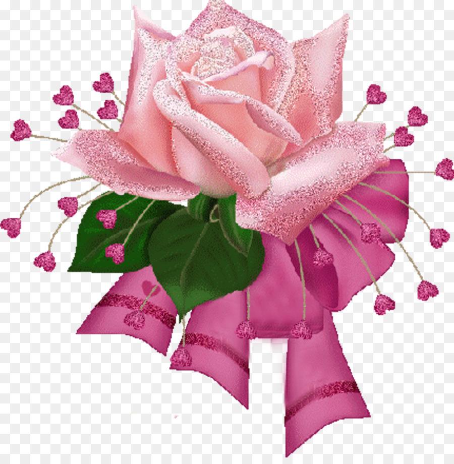Anniversaire Joyeux Anniversaire A Vous Bon Anniversaire Png Anniversaire Joyeux Anniversaire A Vous Bon Anniversaire Transparentes Png Gratuit