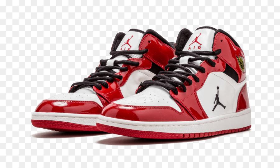 nike air jordan chaussure