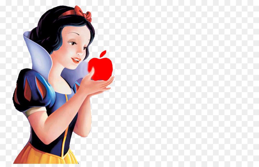 Blanche neige la reine de youtube disney princess film - Telecharger blanche neige et les 7 nains ...