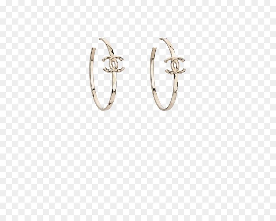 Boucles Doreilles Or Avec Perles Vecteur De Bijoux À La Mode Illustration  Sur Fond Blanc Vecteurs libres de droits et plus d'images vectorielles de  Accessoire - iStock