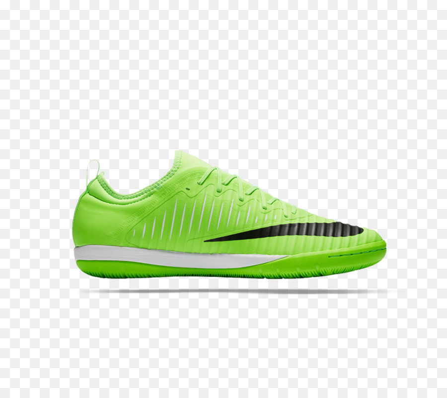 Chaussure De Foot, Nike Mercurial Vapor, Futsal PNG
