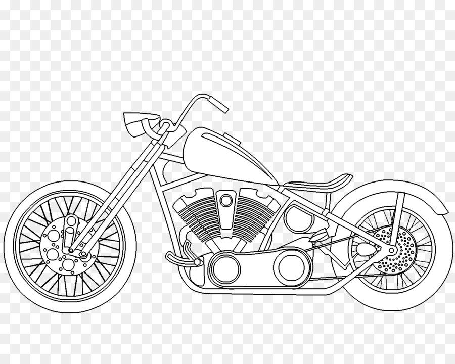 Helico Moto Livre De Coloriage Png Helico Moto Livre De Coloriage Transparentes Png Gratuit