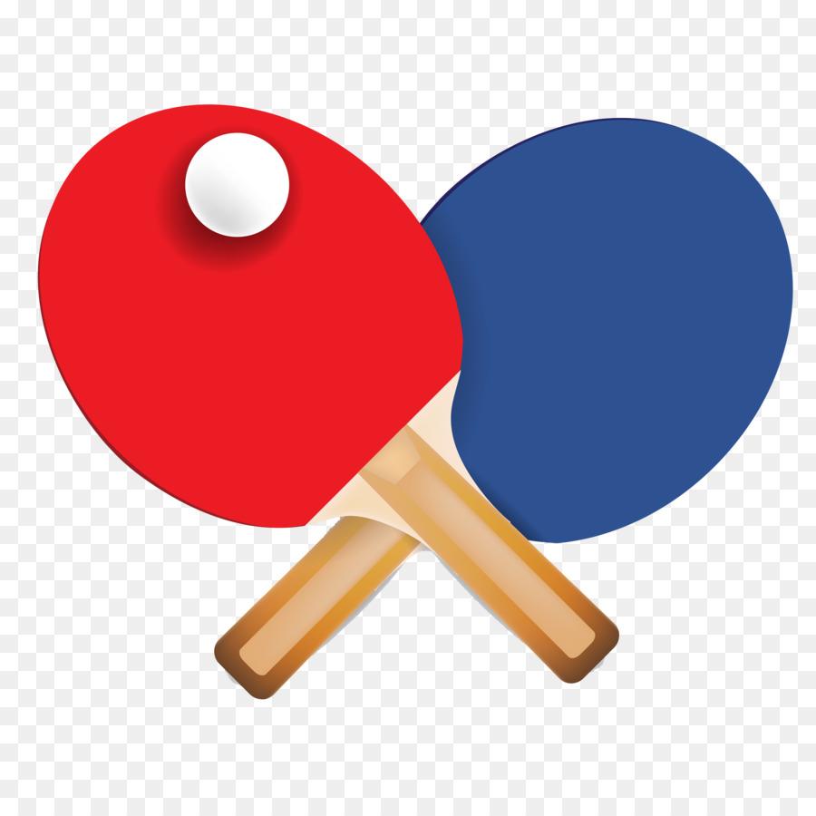 Raquettes De Ping Pong Jeux De, Ping Pong, Pong