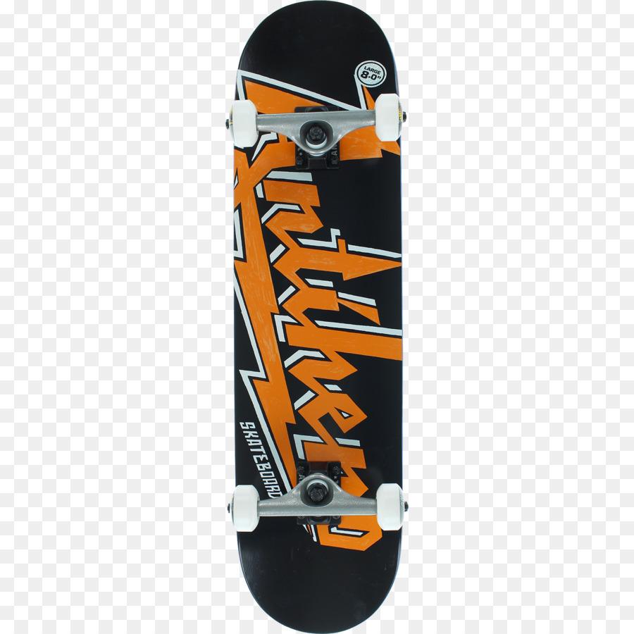 planche de skateboard vans