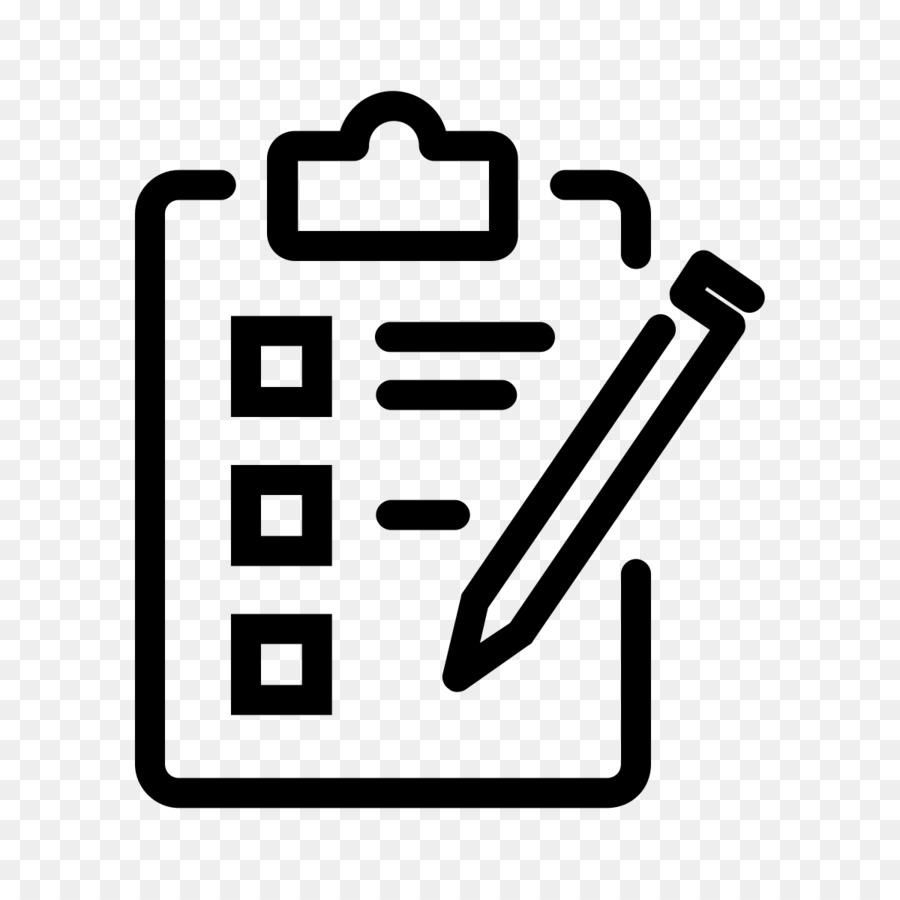 Ordinateur Icônes, Questionnaire, Méthodologie De Lenquête PNG - Ordinateur  Icônes, Questionnaire, Méthodologie De Lenquête transparentes | PNG gratuit