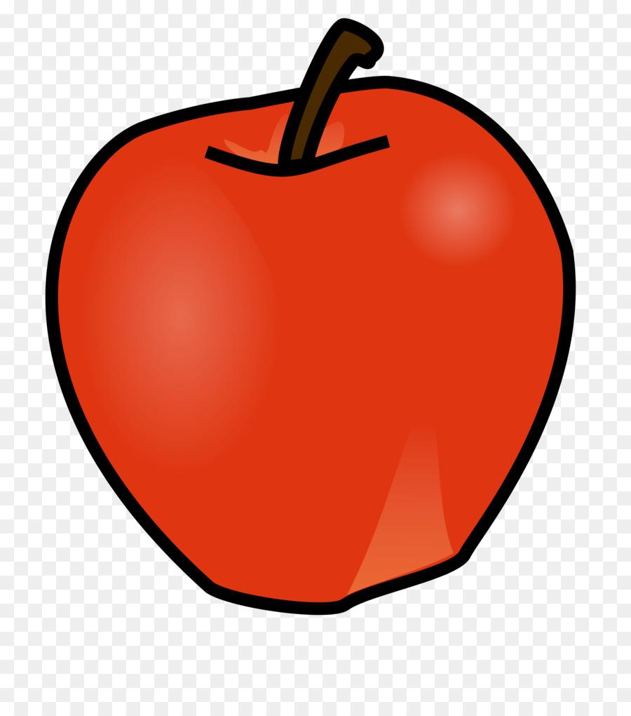 Pomme Telecharger Png Pomme Telecharger Transparentes Png Gratuit