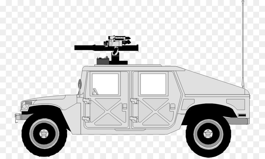 Humvee Jeep Livre De Coloriage Png Humvee Jeep Livre