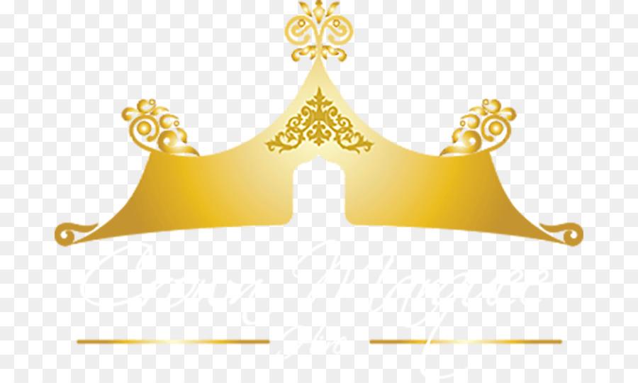 Couronne De Marquise De Location Mariage Or Png Couronne De Marquise De Location Mariage Or Transparentes Png Gratuit
