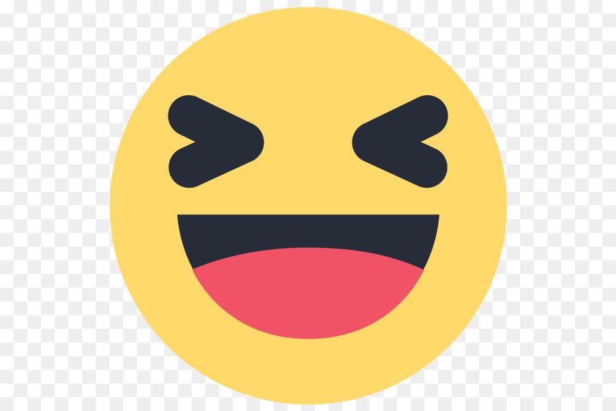 Emoji Smiley Emoticone Png Emoji Smiley Emoticone Transparentes Png Gratuit