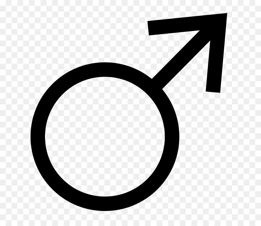Sexe Symbole Symbole Male Png Sexe Symbole Symbole Male Transparentes Png Gratuit