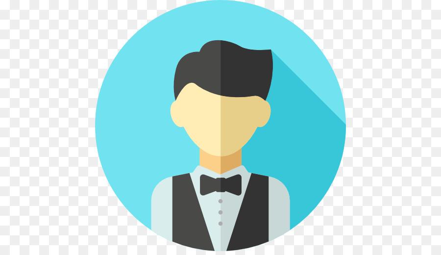 Avatar profil Customer Avatar