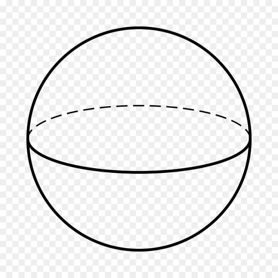 Sphère Mathématiques Langle Solide Png Sphère Mathématiques Langle Solide Transparentes Png Gratuit