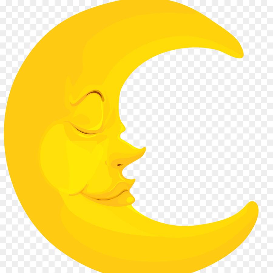 Lune Phase Lunaire Ordinateur Icones Png Lune Phase Lunaire Ordinateur Icones Transparentes Png Gratuit