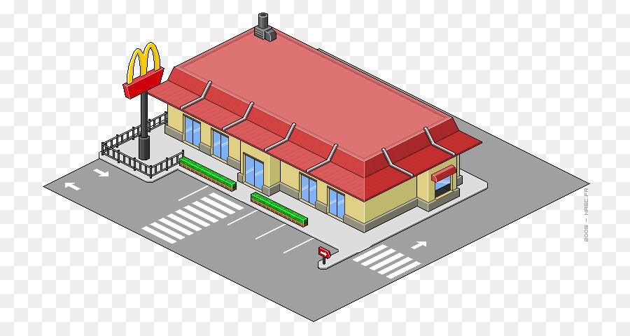 Ronald Mcdonald Mcdonalds Le Pixel Art Png Ronald