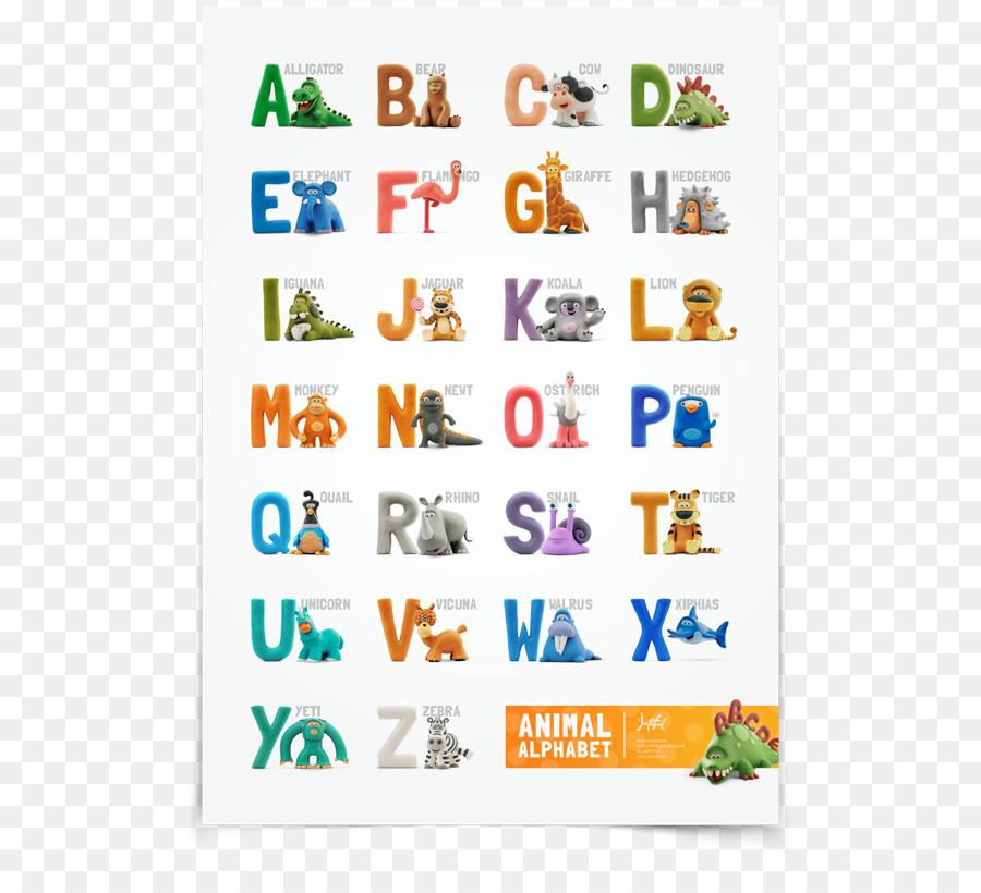 Les Animaux De A A Z Abecedaire Alphabet Png Les Animaux De A A Z Abecedaire Alphabet Transparentes Png Gratuit