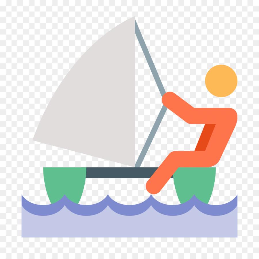 Catamaran Ordinateur Icones Bateau Png Catamaran Ordinateur Icones Bateau Transparentes Png Gratuit