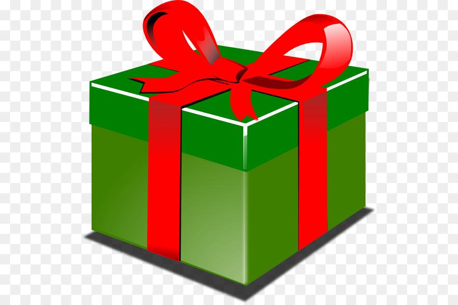 Cadeau Cadeau De Noel Telecharger Png Cadeau Cadeau De Noel Telecharger Transparentes Png Gratuit