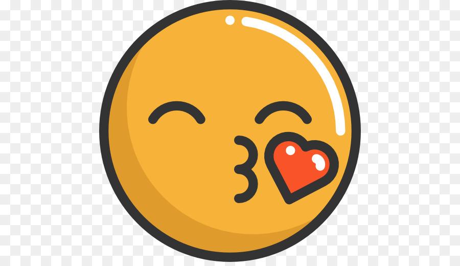 Livre De Coloriage Emoji Dessin Png Livre De Coloriage
