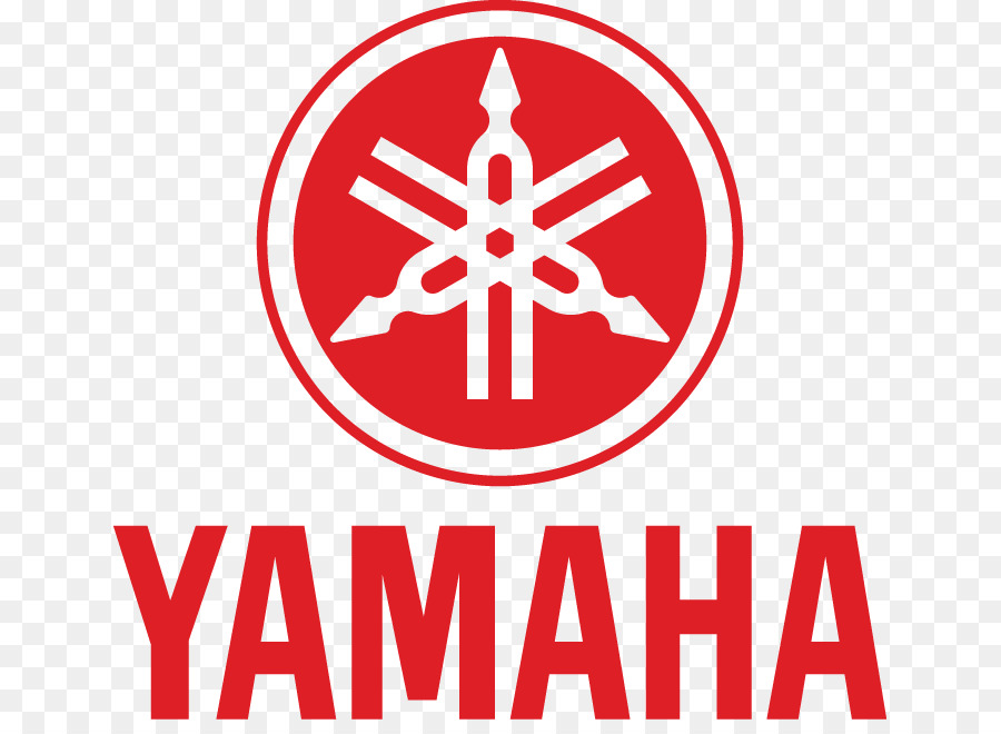 Yamaha Motor Company, Yamaha Corporation, Logo PNG - Yamaha Motor Company,  Yamaha Corporation, Logo transparentes | PNG gratuit