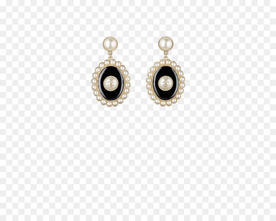 Boucle d'oreille Bijoux Argent Bijoux fantaisie Perle, papier peint  imitation pierre, pierre gemme, bleu png | PNGEgg