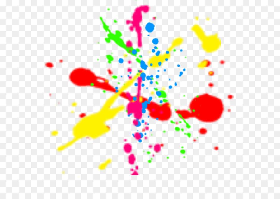 Peinture A Laquarelle Peinture Tache Png Peinture A Laquarelle Peinture Tache Transparentes Png Gratuit