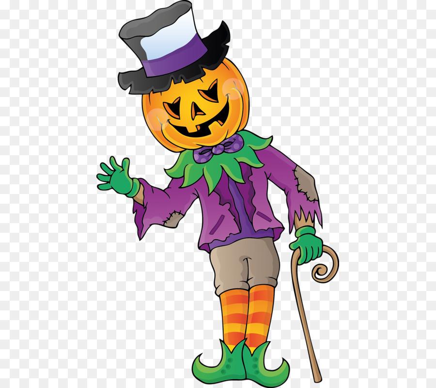 Halloween Maison Hantee Dessin Png Halloween Maison Hantee